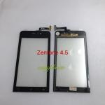 ทัชสกรีน Asus Zenfone 4.5 // A450CG
