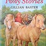 My Book of Pony Stories