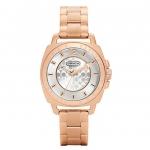 นาฬิกาข้อมือ Coach รุ่น14501547
