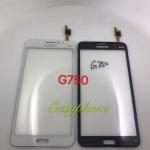 ทีสกรีน Samsung.G750 / mega 2