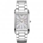 นาฬิกาข้อมือ Armani รุ่น AR3169
