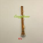 ชุดก้นชาจน์ OPPO - R7s