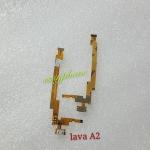 แพรตูดชาร์ท Lava A2