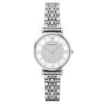 นาฬิกาข้อมือ Emporio Armani รุ่น AR1925