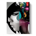 Design Standard Creative Suite 6