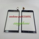 ทัชสกรีน Asus Zenfone Go // ZC500TG