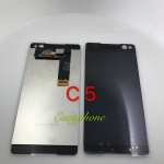 LCD Sony Xperia C5