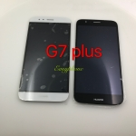 LCD Huawei G7 Plus