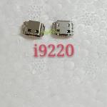 ตูดชาร์ท Galaxy Note1 // N9220 (แท้)