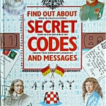Find Out About Secret Codes and Messages
