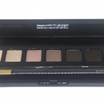 Estee' Lauder Pure color envy sculping Eyeshadow 7 color palette