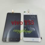 LCD vivo Y55