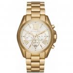 นาฬิกาข้อมือ Michael Kors รุ่น MK6266