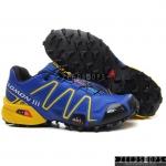ทำความสะอาดรองเท้ากีฬารองเท้าผ้าใบอย่างไรให้กลับมาใหม่เหมือนเดิม