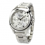 นาฬิกาข้อมือ Coach รุ่น14501213