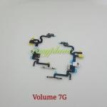สายแพร Volume I Phone 7G
