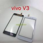 ทัสกรีน Vivo V3