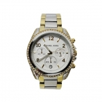 นาฬิกาข้อมือ Michael kors รุ่น MK5685