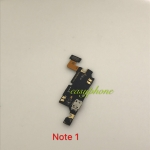 แพรตูชาร์ท Samsung Galaxy Note1 // i9220 / N7000