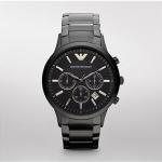 นาฬิกาข้อมือ Emporio Armani รุ่น AR2453