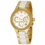 นาฬิกาข้อมือ DKNY รุ่น NY8182