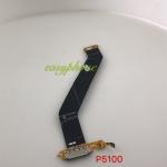 แพรตูชาร์ท Samsung Galaxy Tab 2 10.1 // P5100