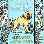 Akimbo & the Baboons