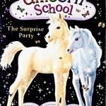 My Secret Unicorn ชุดที่ 1