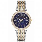 นาฬิกาข้อมือ Michael Kors รุ่น MK3401