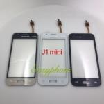 ทีสกรีน Samsung J1mini