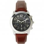 นาฬิกาข้อมือ Michael Kors รุ่น MK2250