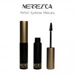 Merrez'ca Perfect Eyebrow Mascara