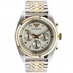 นาฬิกาข้อมือ Emporio Armani รุ่น AR0396