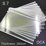 OCA Samsung S7