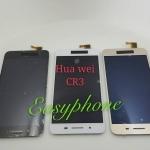 LCD Huawei GR3