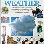 Eyewitness Guide - Weather