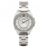 นาฬิกาข้อมือ Coach รุ่น14501699