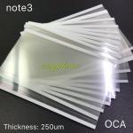 OCA Samsung Note3