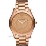 นาฬิกาข้อมือ Emporio Armani รุ่น AR2061