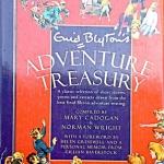 Adventure Treasury