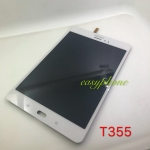 LCD Samsung Galaxy T355 Tab A-8.0