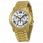 นาฬิกาข้อมือ Michael Kors รุ่น MK5916