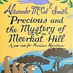 Precious & the Mystery of Meerkat Hill