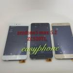หน้าจอ ASUS -Zenfone 3 Max 5.2 / ZC520TL // หน้าจอพร้อมทัสกรีน