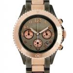 นาฬิกาข้อมือ Marc jacobs รุ่น MBM3157
