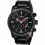 นาฬิกาข้อมือ Burberry รุ่น BU7703