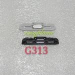ปุ่มโฮม Galaxy G313