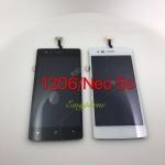 Lcd OPPO 1206 (Neo 5s) / A31(Joy5)