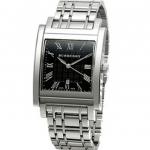 นาฬิกาข้อมือ Burberry รุ่น BU1555