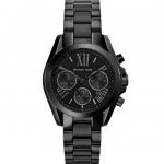นาฬิกาข้อมือ Michael Kors รุ่น MK6058